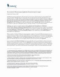 Sample Research Proposal Paper Apa Format Samples Simple Noodletools