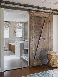rustic sliding closet doors for bedroom ideas of modern house fresh barn doors for homes interior