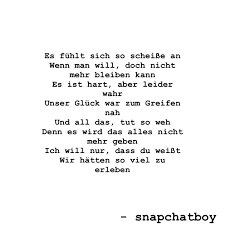 Hashtag Herzschmerz 618k Posts Instagram Photos Videos