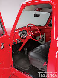 1960 chevy pickup wiring diagram images 1955 ford f100 steering wheel
