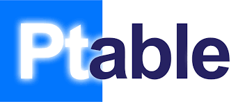 Resultado de imaxes para tabla periodica interactiva ptable