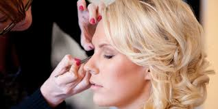 makeup artist ontario canada the best tips and