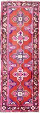 3 3 x 9 3 hamedan persian runner rug
