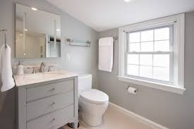 complete bathroom remodel. Plain Remodel As A Room You Use Daily It Is Important For Your Bathroom To Be Peaceful  Place Where Can Unwind Rather Than Chaotic And Outdated Mess That Leaves  Intended Complete Bathroom Remodel O