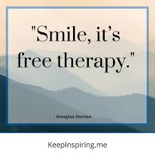 40 Quotes About Smiling To Boost Your Mood Gorgeous Smile Quotes