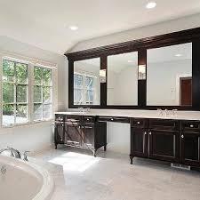 bathroom double vanities ideas. Double Vanity Ideas Bathroom Vanities U