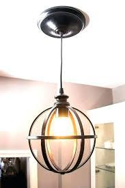 pendant light shade outdoor pendant lighting home depot pendant light shades pendant light shades