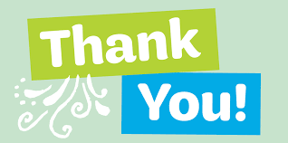 seven ways to say thank you to your leaders to celebrate girl scout