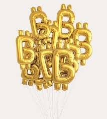 Bitcoin was launched in january of 2009. Beyond The Bitcoin Bubble The New York Times