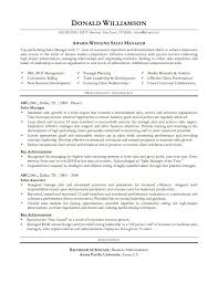 Office Depot Resume Paper