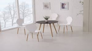 full size of solid wood round dining table for 4 round distressed wood dining table round