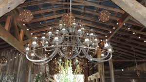 giant outdoor chandelier large outdoor chandeliers chandelier designs
