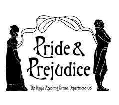 pride and prejudice clipart  pride and prejudice quotes explained clipart