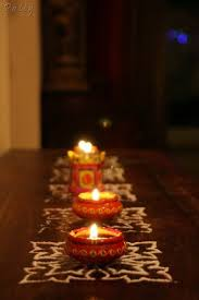 Small Picture Decoartion for Diwali Amazing Diwali Decoration Ideas Interior