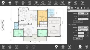 Small Picture Crafty Design 13 App That Lets You A House For Home Application