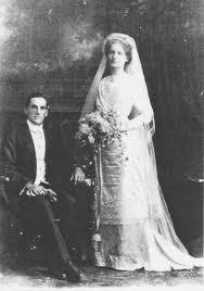 Farquhar Maxwell Blanche Adeline McGill wedding   MAXWELL-Mc…   Flickr