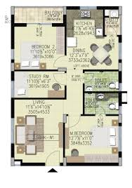 In    House plans and India on Pinterest