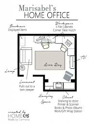small home office floor plans. Home Office Plans And Designs Small Floor Layout A  Modern Small Home Office Floor Plans O