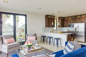 relaxed beach style living room ideas beach style living room
