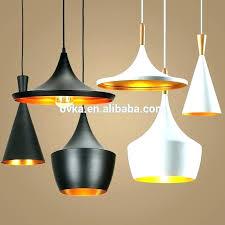 multiple lamp shade chandelier multiple lamp shade chandelier full image for multiple lamp shade chandelier pendant