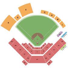 Doug Kingsmore Stadium Tickets And Doug Kingsmore Stadium