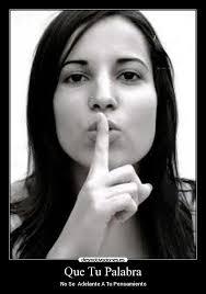 Añadido 08.09.2012 a las 08:55 por Jhoana Marcela Osorio R | Comentar(7). Carteles y Desmotivaciones de yo. carteles desmotivaciones - chito