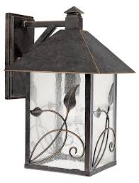 french outdoor lighting. french garden collection 15 outdoor lighting u