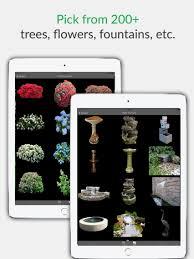 Landscape Design App Landscape Design Home Decor Flower Garden Design App For