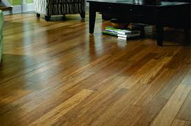 awesome most durable hardwood floors most durable hardwood floor will make your house appears with awe
