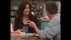 ابطال مسلسل Friends الكوميدي أين هم الآن
