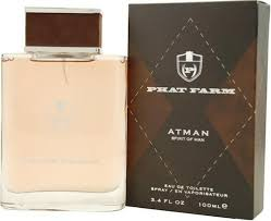 Check Price <b>Atman</b> Spirit Of Man By <b>Phat Farm</b> For Men Edt Spray ...