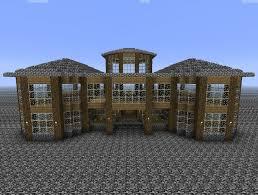 Minecraft Home Designs Gooosencom - Minecraft home interior