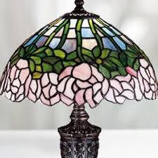 indoor floor lighting. Tiffany-Style Lighting Indoor Floor M