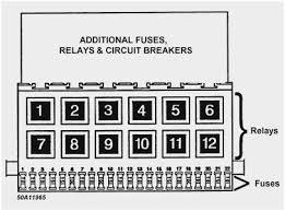 2002 vw fuse diagram wiring diagram g11 2013 vw touareg fuse diagram wiring diagram ebook 2002 jetta vr6 fuse diagram 2002 vw fuse diagram