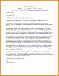 Civil Engineering Cover Letter Entry Level Civil Engineering Cover Letter Entry Level Sample Monash Jmcaravans