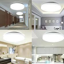 household lighting fixtures. Best Ceiling Light For Office Fixtures Home Super Bright Lamp Household Lighting