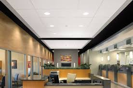 state line building supply offers the highest quality acoustical ceiling tile