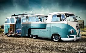 Vw Quote TheSamba Split Bus View topic Fake 100th wheel conversion 35