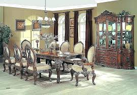 country french dining room country french dining room country french dining room chairs best of french provincial dining room chairs