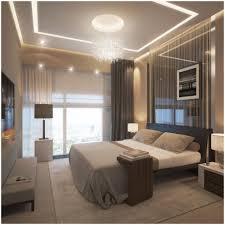 Modern Bedroom Lamp Bedroom Shady White Lighting Bedroom Ceiling Light Fixtures