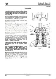 jcb wiring diagram wiring diagram and hernes jcb backhoe wiring diagram get image about