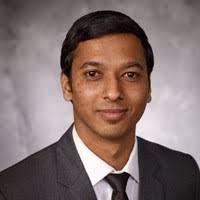 Pratik Patel, MBA, MS Supply Chain - Greenville, South Carolina, United  States   Professional Profile   LinkedIn