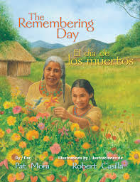 the remembering day pat mora a hi res jpeg of the book jacket