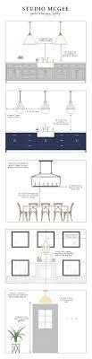 Kitchen Table Lighting Fixtures 17 Best Ideas About Kitchen Lighting Fixtures On Pinterest