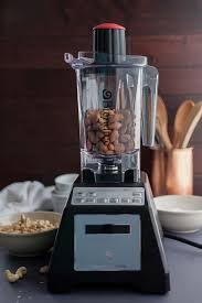 blendtec blender and twister jar pin it to win it giveaway on gourmandeinthekitchen