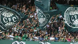 Onde assistir ao vivo a Coritiba x Cianorte, pela semifinal do Campeonato  Paranaense?