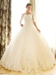 elegant latest wedding dresses 2016 new arrival online
