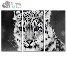 animal canvas wall art snow leopard picture printed on canvas well designs animal painting prints for on snow leopard canvas wall art with animal canvas wall art snow leopard picture printed on canvas well