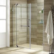 shower design simple worthy glass shower doors home depot about