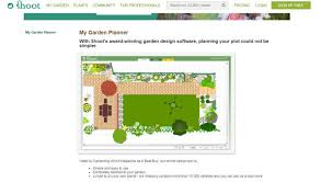 12 Top Garden & Landscaping Design Software Options in 2018 (Free ...